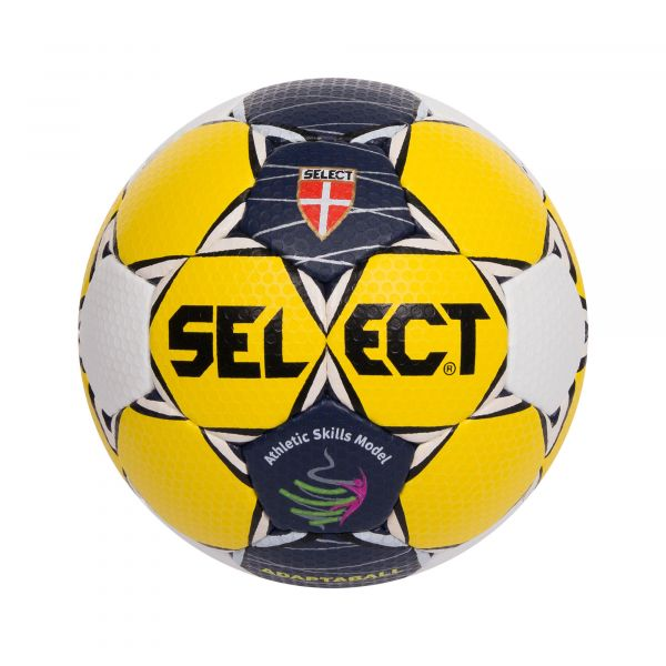 Adaptaball Handbal Select