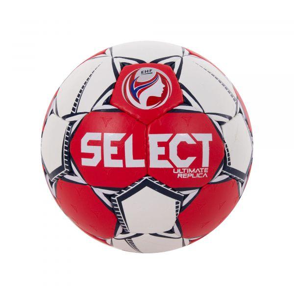 Ultimate Replica EHF Euro 2020 Handbal Dames Select