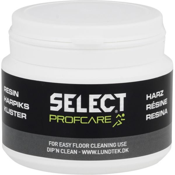 Profcare Hars 100ml (8x) Select