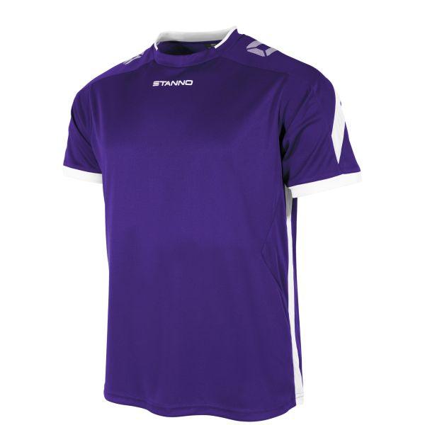 Afbeelding van Drive Match Shirt
