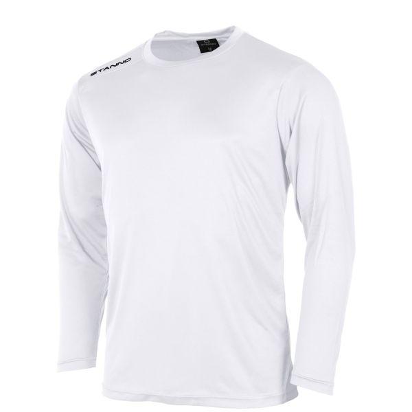 Afbeelding van Field Longsleeve Shirt