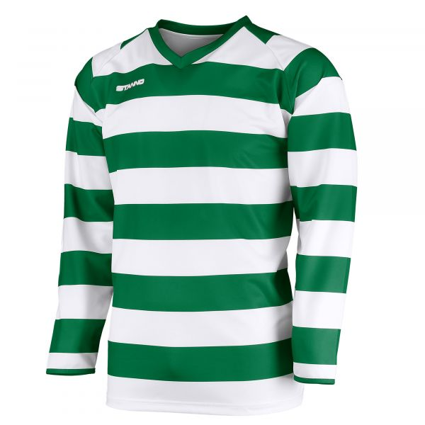 Afbeelding van Lisbon Shirt l.m.