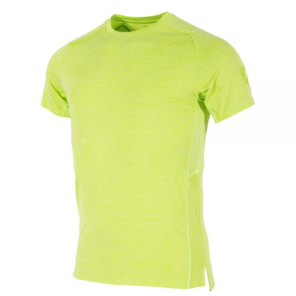 Functionals Training Tee Stanno