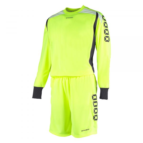 Afbeelding van Sunderland Goalkeeper Set (Shirt+Short)