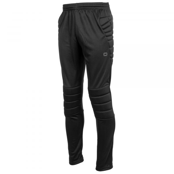 Chester Keeper Pant Stanno