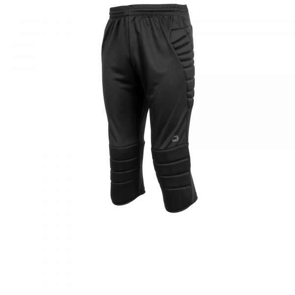 Brecon 3/4 Keeper Pant Stanno