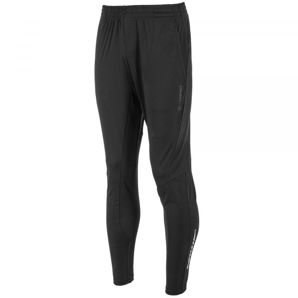 Functionals Lightweight Training Pants Stanno