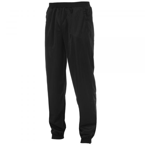 Afbeelding van Centro Polyester Pant