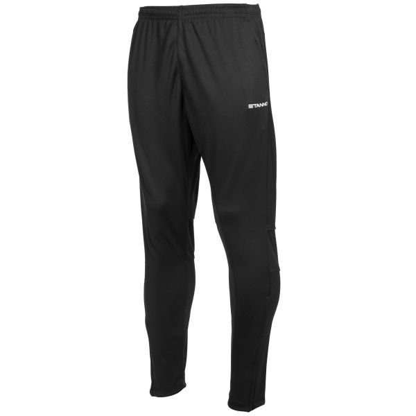 Centro Fitted Pant Stanno