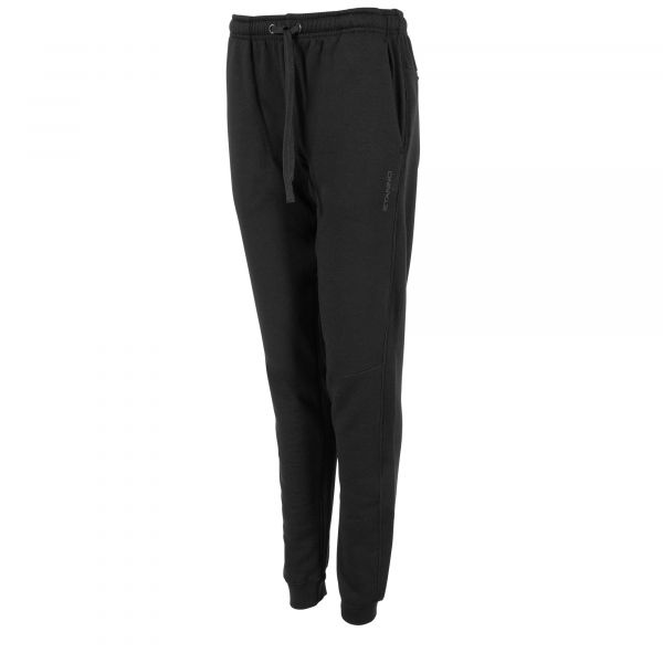 Ease Sweat Pants Ladies Stanno