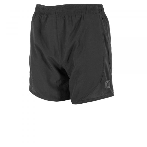 Functionals Aero Short Ladies Stanno