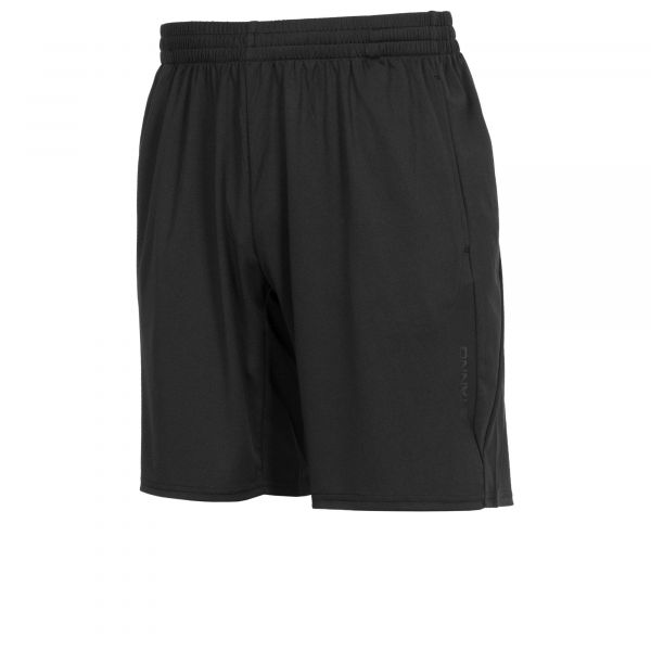 Functionals Training Shorts Stanno