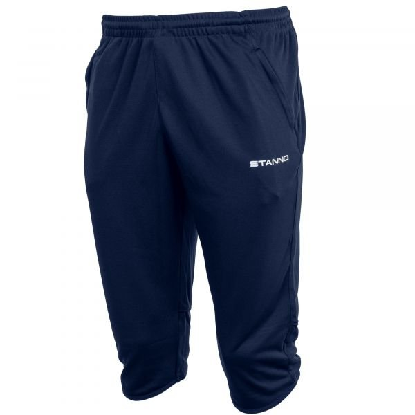 Centro Fitted Short Stanno