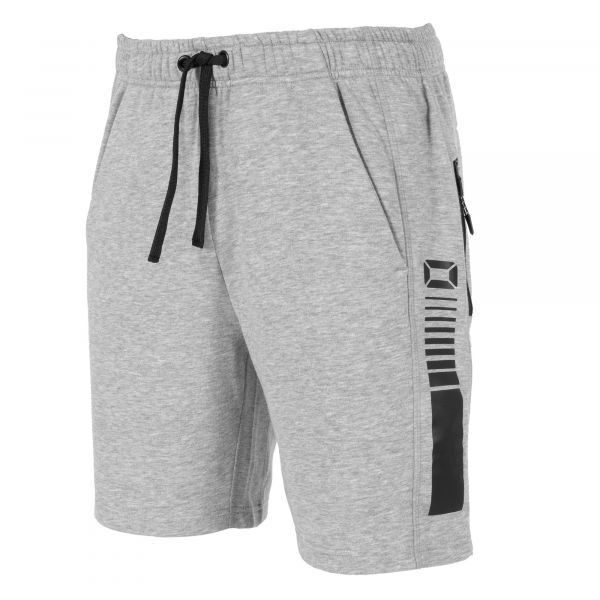 Ease Sweat Short Stanno