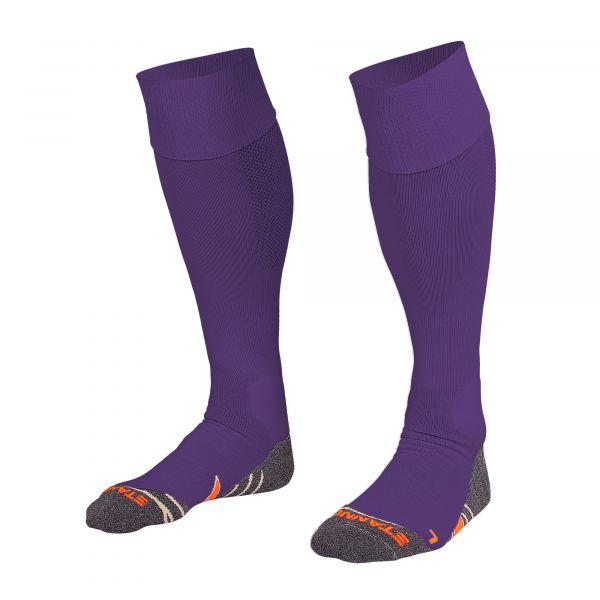 Afbeelding van Uni Sock II