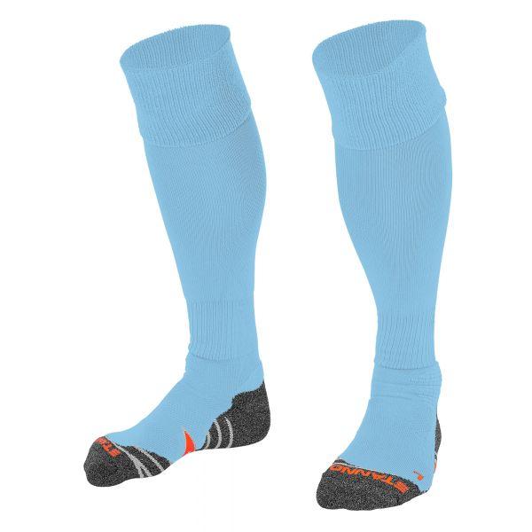 Uni Sock Stanno