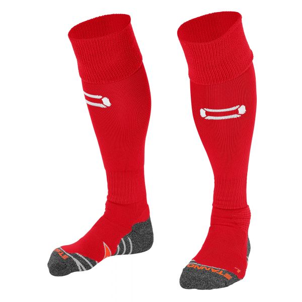 Porto Sock Stanno