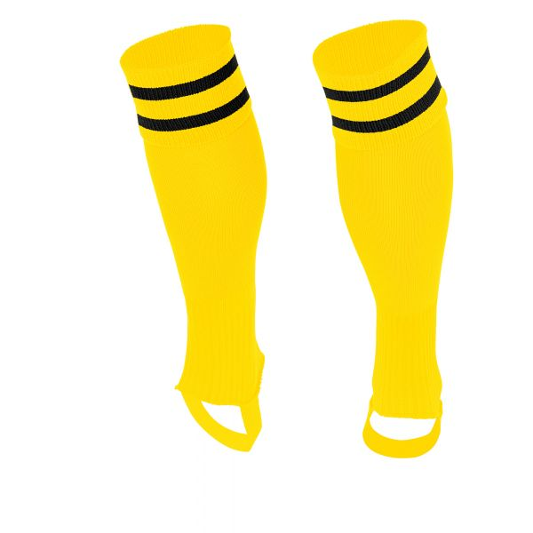 Ring Footless Sock Stanno