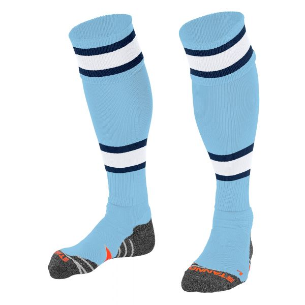 League Sock Stanno