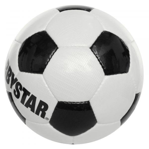 Brillant Retro Derbystar