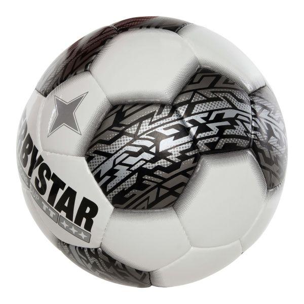 Champions Cup zwart/wit Derbystar