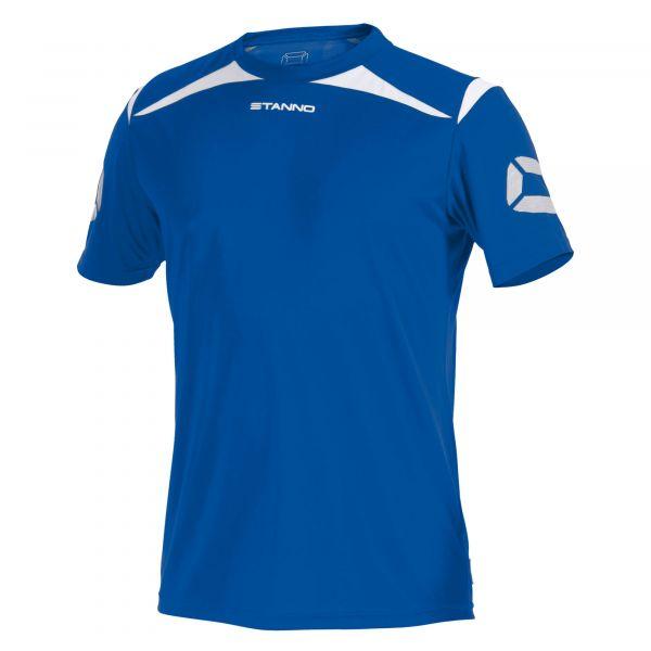 Afbeelding van Forza T-Shirt