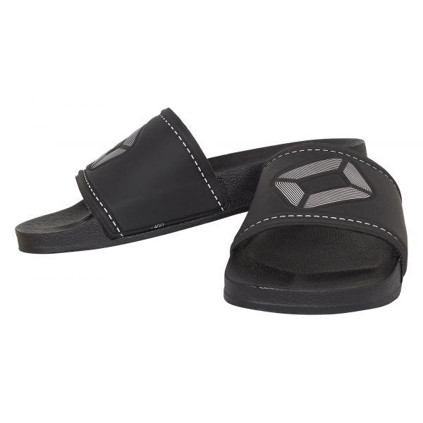 Comfort Slipper Stanno