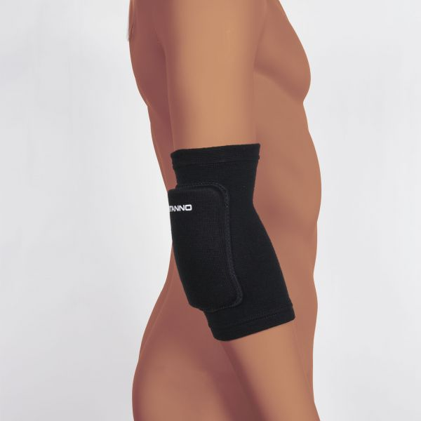 Ace Elbow Pads Stanno