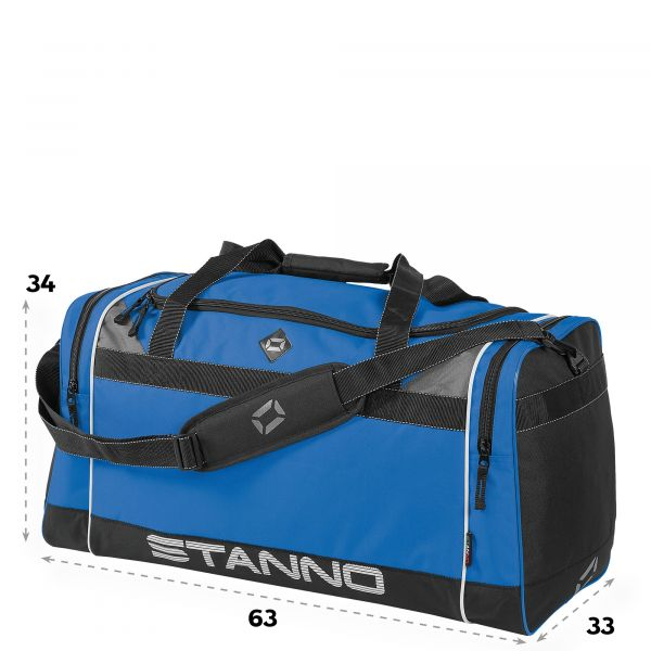 Lerida Excellence Sports Bag Stanno