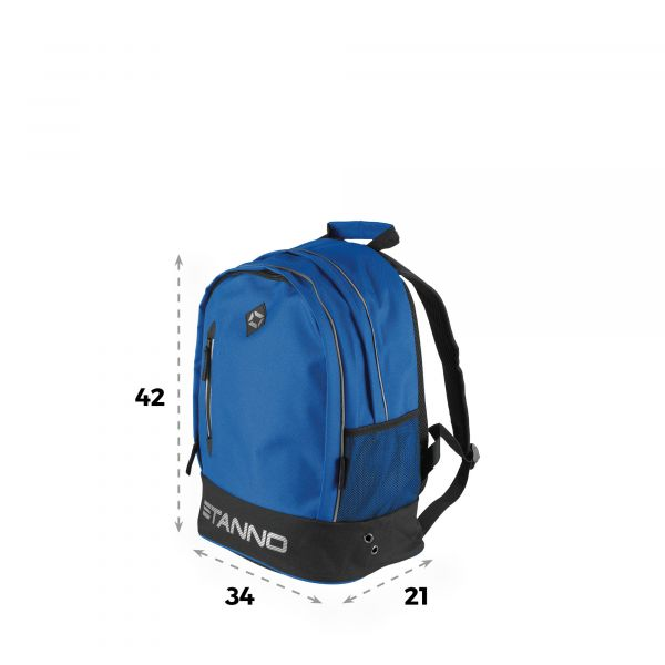 Backpack Stanno