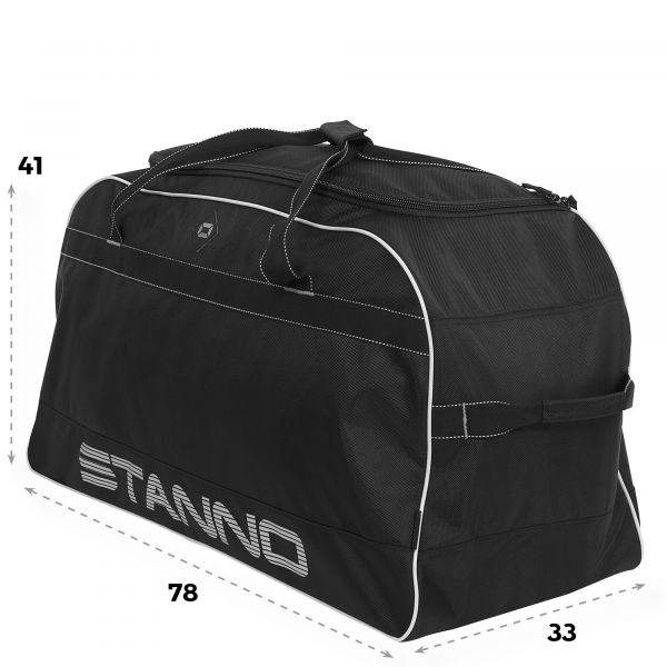 Excellence Team Bag Stanno