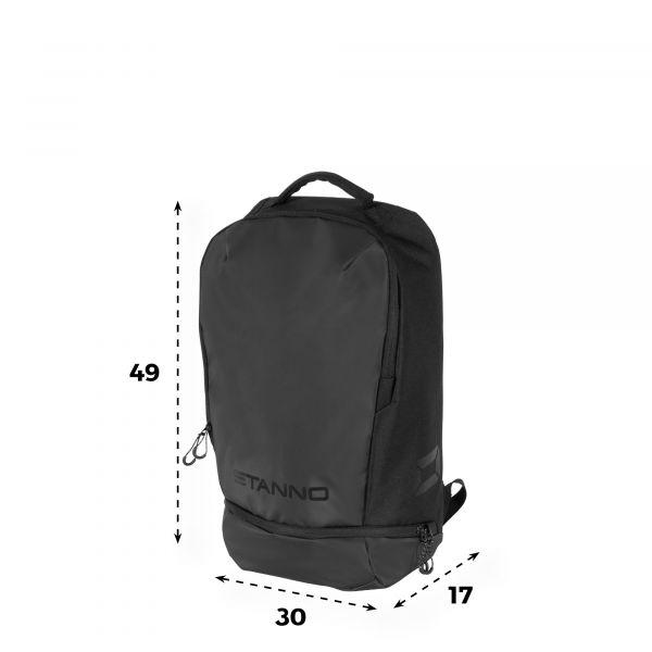 Functionals Raven Backpack II Stanno