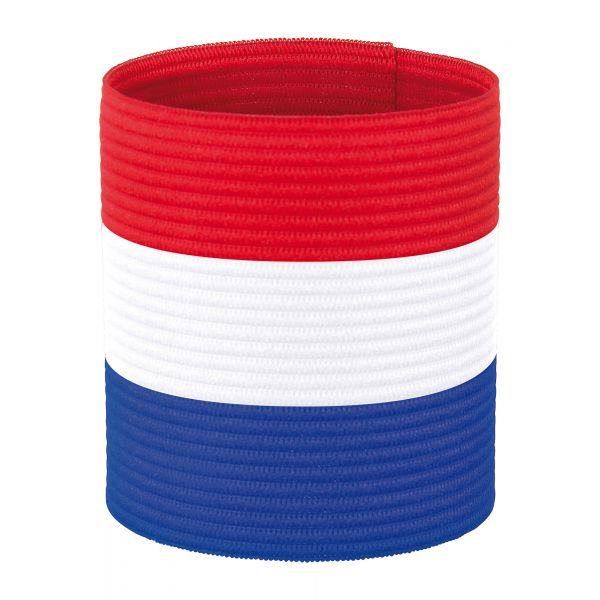 Afbeelding van Aanvoerdersband NL
