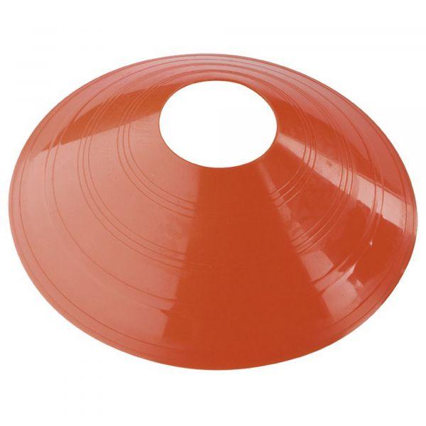 Disc Cones (6x) Stanno