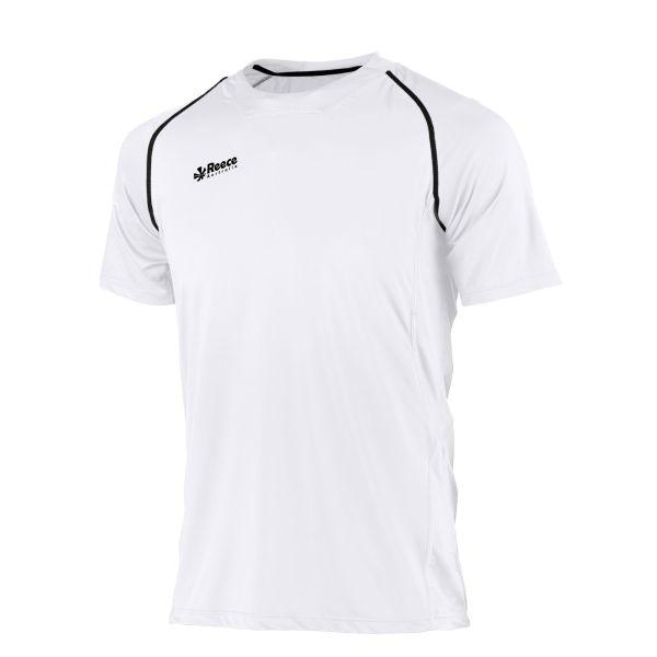 Afbeelding van Core Shirt Unisex