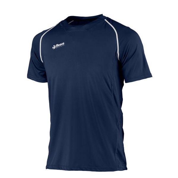 Core Shirt Unisex Reece Australia