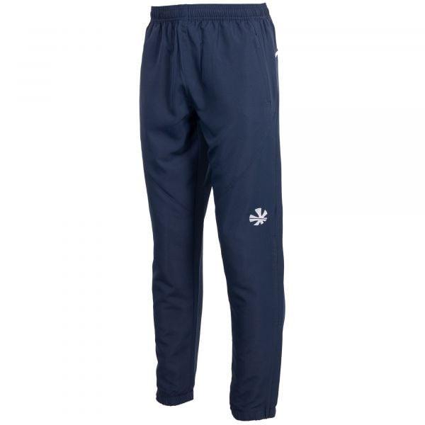 Varsity Woven Pants Unisex Reece Australia