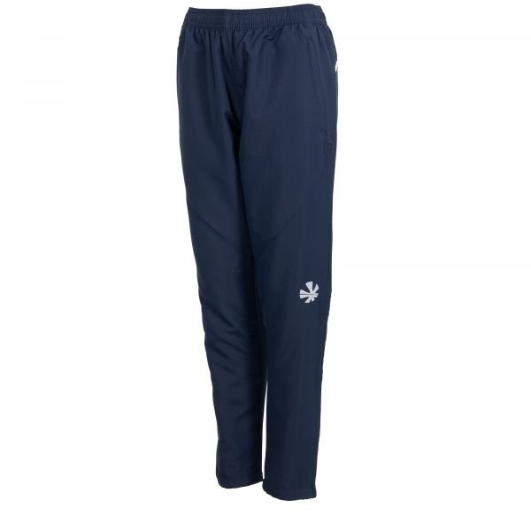 Varsity Woven Pants ladies
