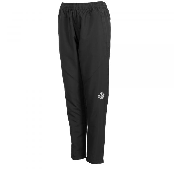 Varsity Woven Pants Ladies Reece Australia