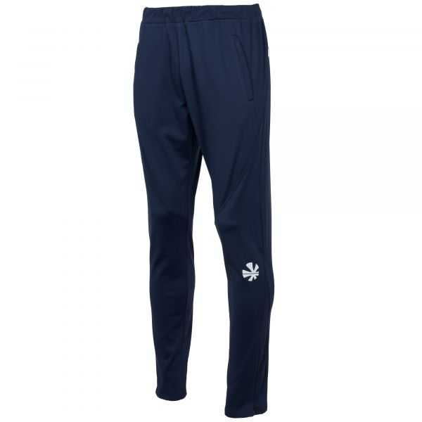Varsity Stretched Fit Pants Reece Australia