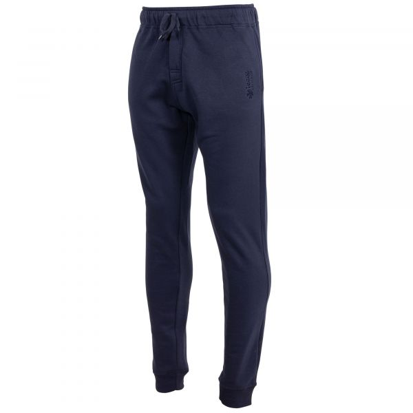 Gregory Sweat Pant Reece Australia