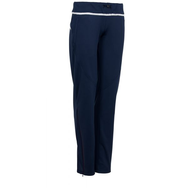 Varsity Stretched Fit Pants Ladies Reece Australia