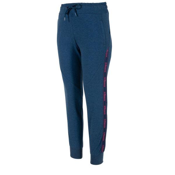 Studio Sweat Pants Ladies Reece Australia