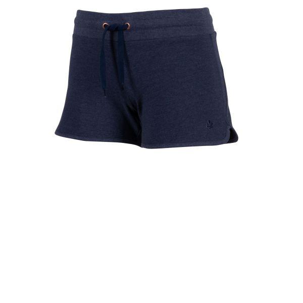 Classic Sweat Shorts Ladies Reece Australia
