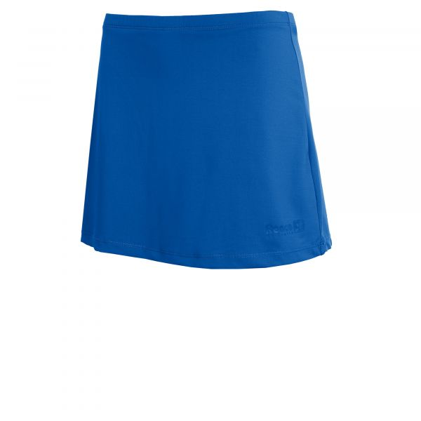 Fundamental Skort Ladies Reece Australia