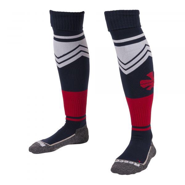 Glenden Socks Reece Australia