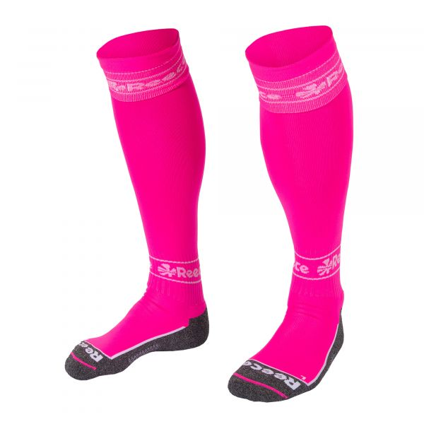 Surrey Socks Reece Australia