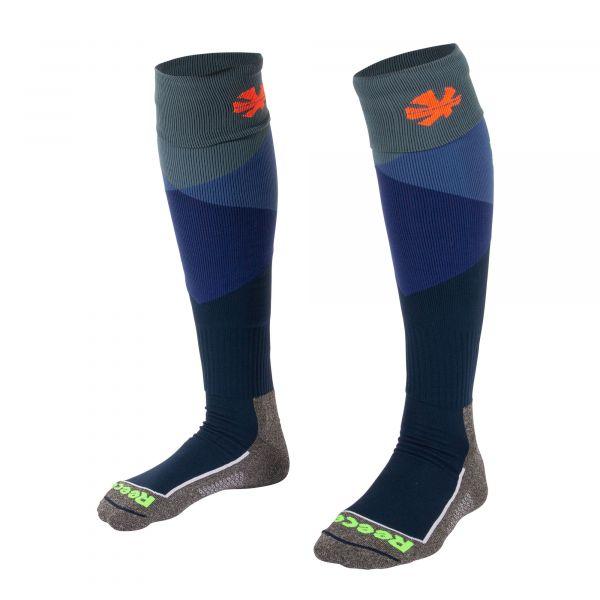 Hervey Socks Reece Australia