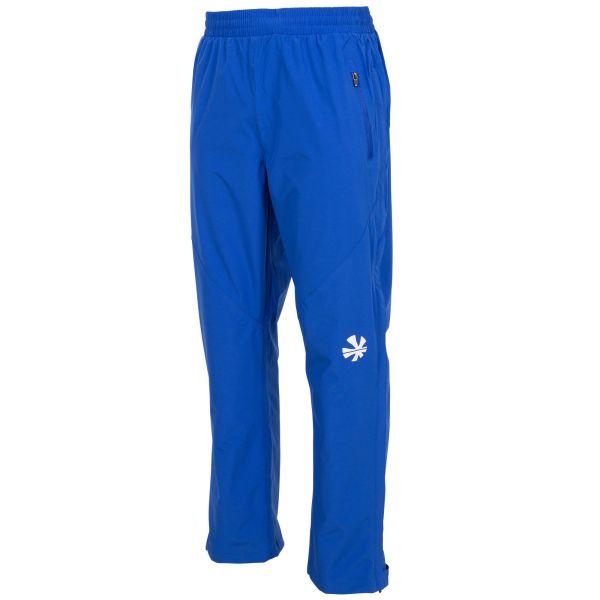 Varsity Breathable Pants Unisex Reece Australia