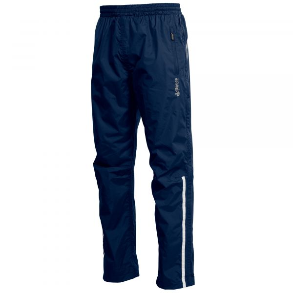 Breathable Tech Pant Unisex Reece Australia